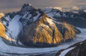 Suisse
