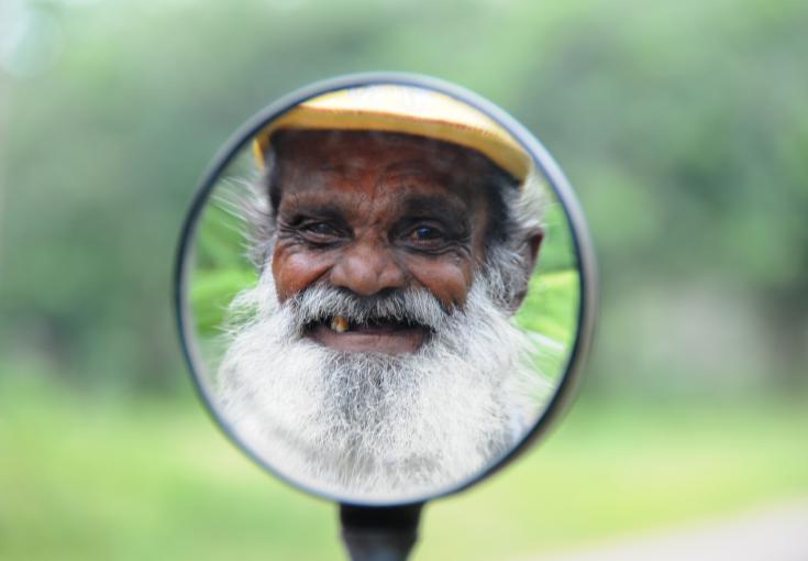 © Voyage Sri lanka