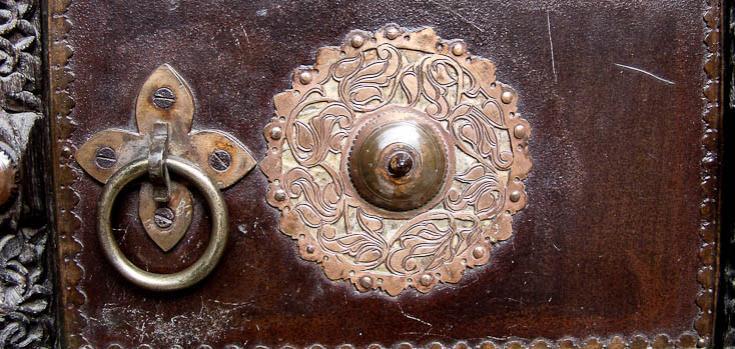© voyage hors du commun en Inde Rajasthan découvrir la vie des Maharadjahs