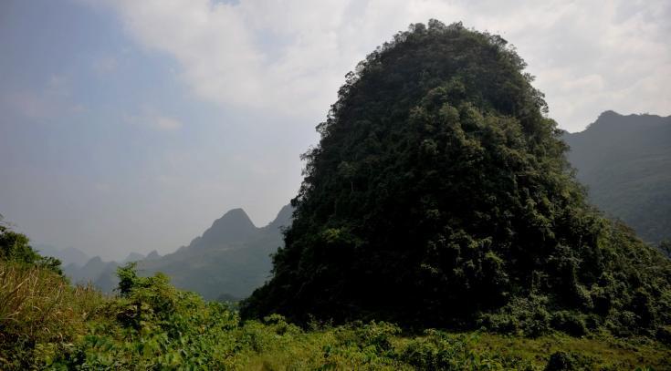 © Voyage au Vietnam