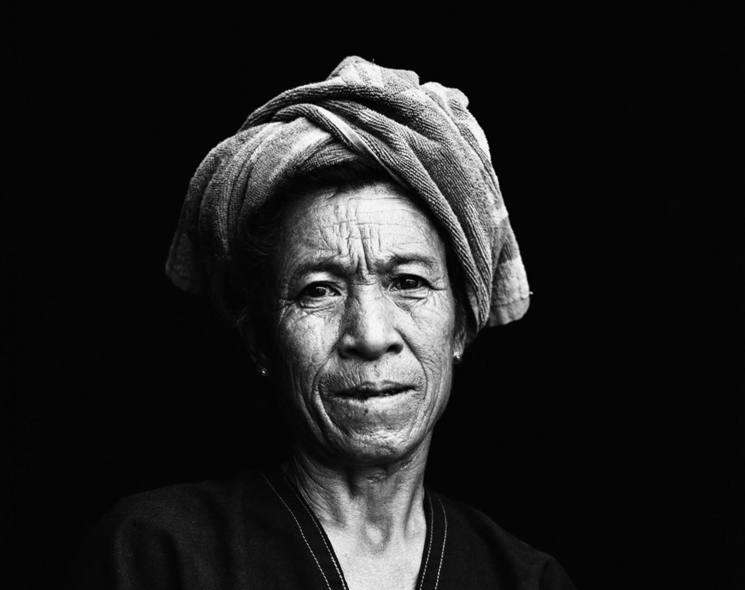 Birmanie  Voyage Photo en Birmanie, au pays des mille pagodes   Découverte Photo Rencontres et cultures du Monde