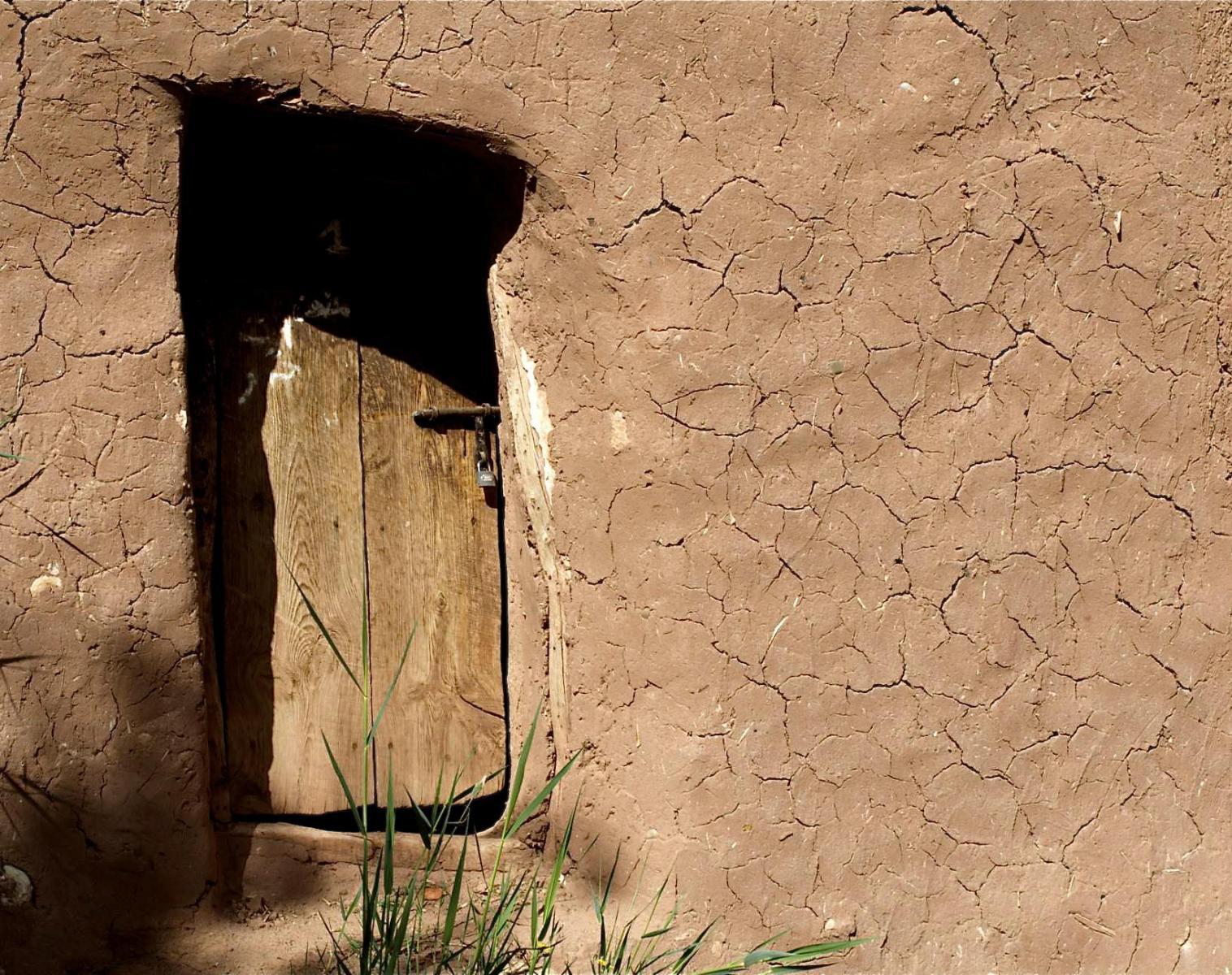 Maroc  Hauts plateaux du Yagour   Trek & Randonnée Rencontres et cultures du Monde