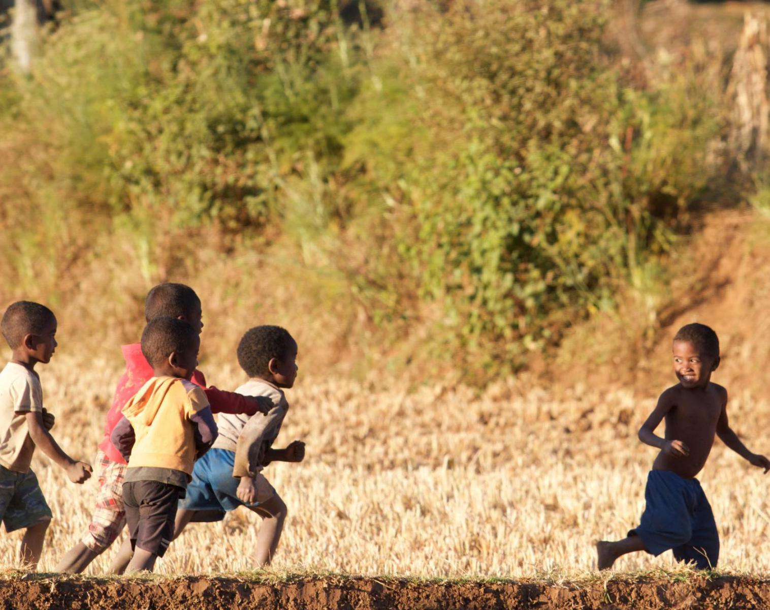 Madagascar  Madagascar, Lémuriens et Petits Pirates   Découverte Trek & Randonnée Observation nature Navigation Rencontres et cultures du Monde