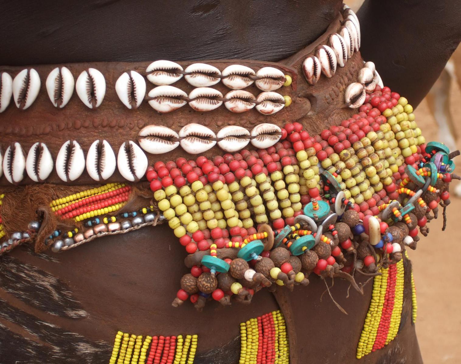 Kenya  KENYA -ETHIOPIE : grands treks du rift africain   Trek & Randonnée