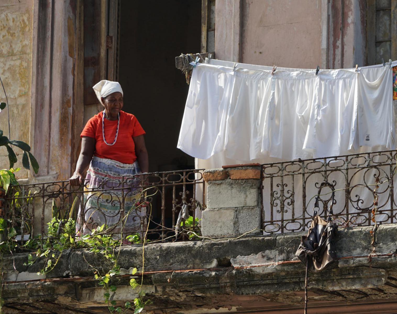 Cuba  L'autre Cuba, exploration dans l'Est   Trek & Randonnée