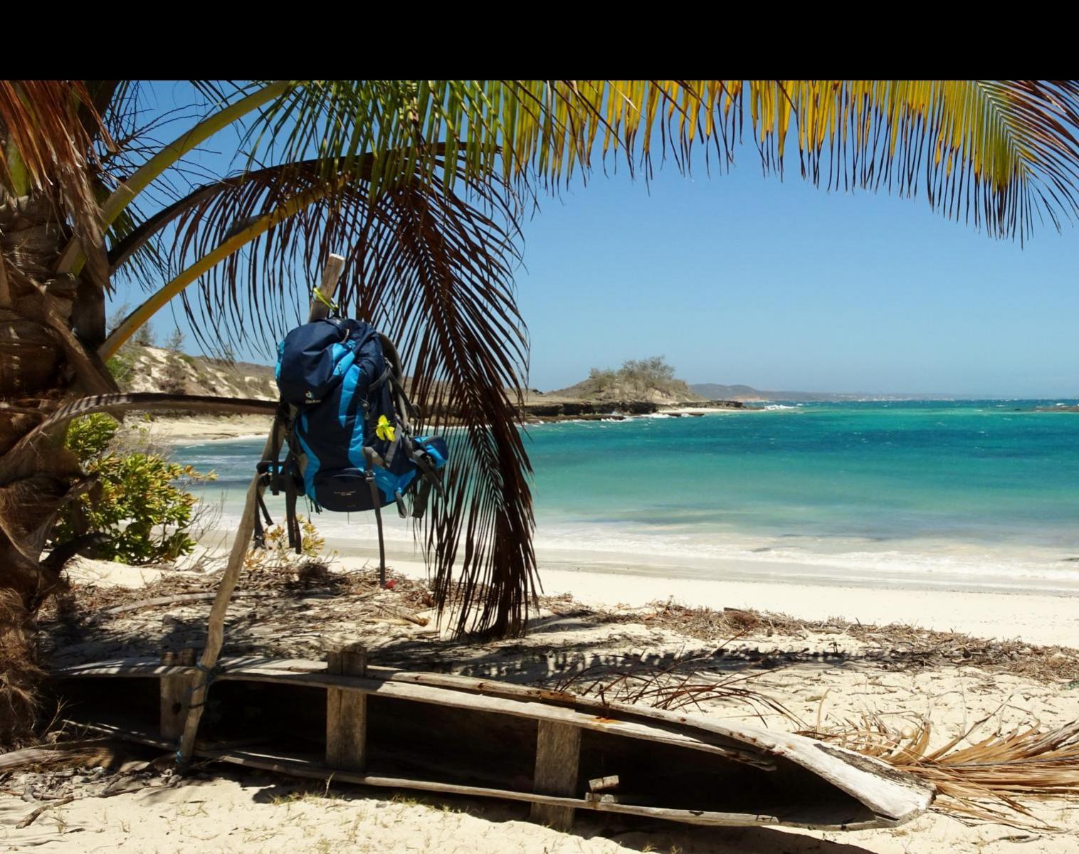 Madagascar  Traversée Nord Sud de Madagascar   Trek & Randonnée Observation nature Rencontres et cultures du Monde