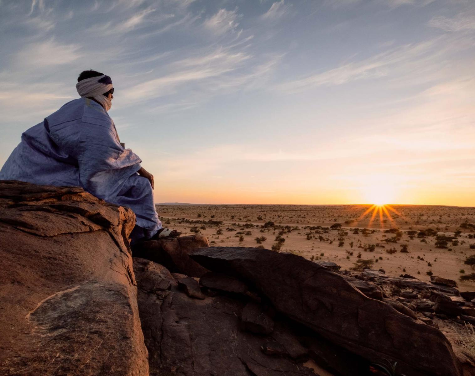 Mauritanie  Voyage Photo dans le désert du Sahara, en Mauritanie   Découverte Rencontres et cultures du Monde