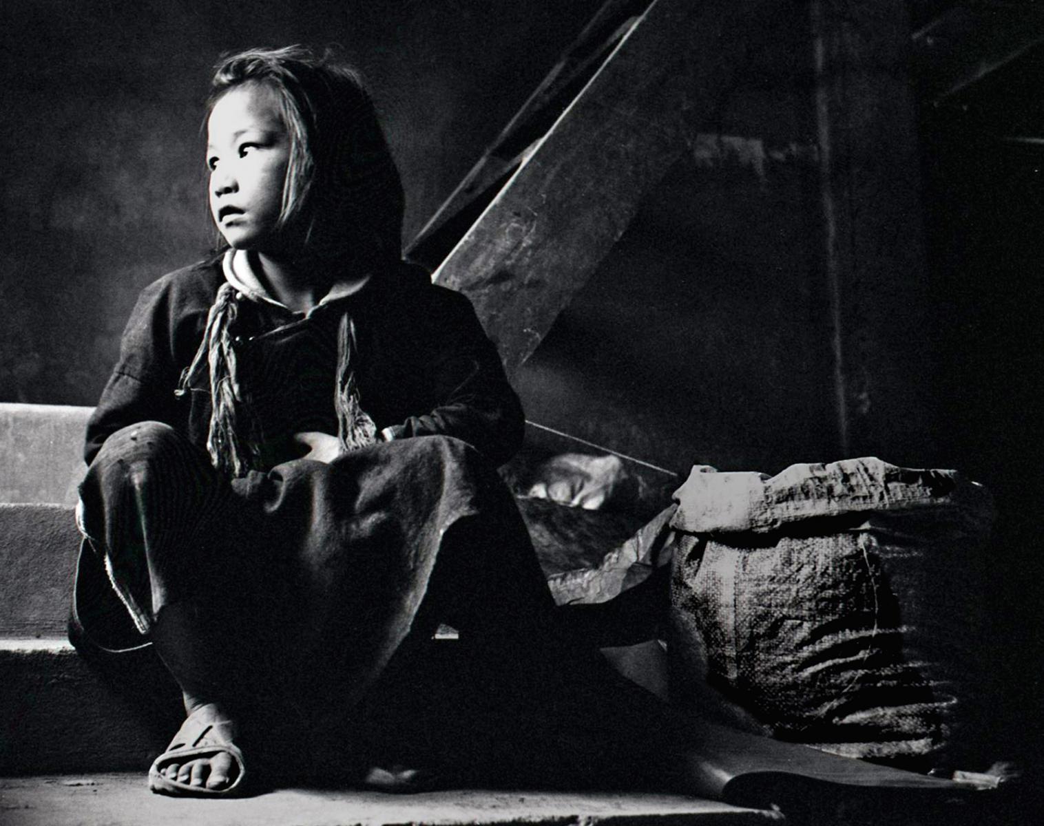 Laos  Voyage Photo au Laos, le Royaume oublié   Découverte Photo Rencontres et cultures du Monde