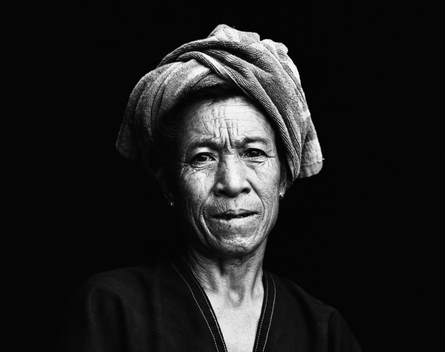 Birmanie  Voyage Photo en Birmanie, La Sereine Lumière   Découverte Photo Rencontres et cultures du Monde