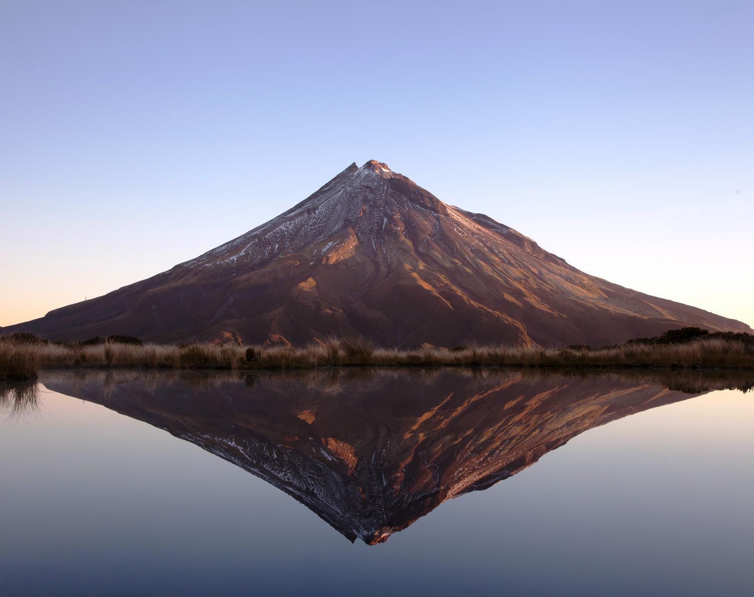 Nouvelle Zélande  Nouvelle Zélande, Voyage aux antipodes   Observation nature Balade nature Rencontres et cultures du Monde
