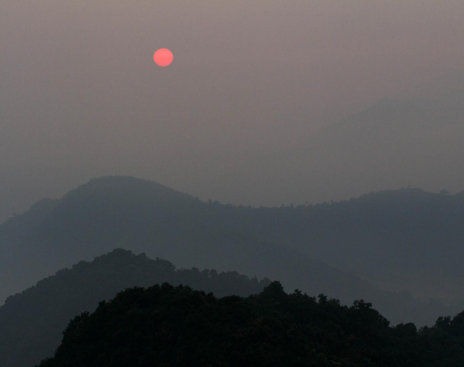 Népal  Tous les contrastes du Népal   Découverte Safari Balade nature Rencontres et cultures du Monde