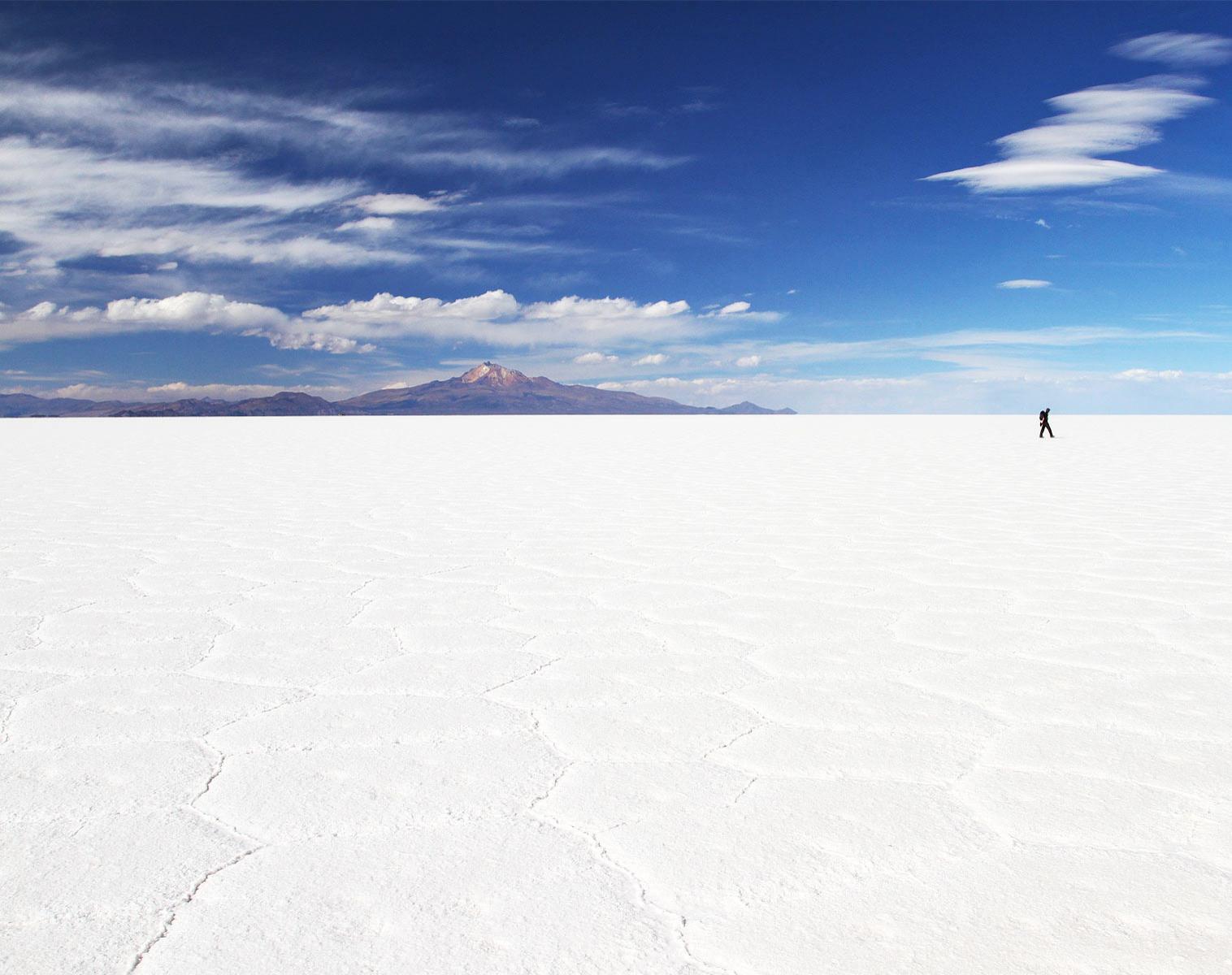 Pérou  Pérou - Bolivie - Chili : du Machu Picchu à Uyuni   Découverte Trek & Randonnée Photo Observation nature