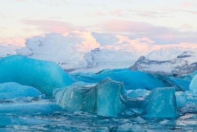 voyage photo Islande aurores boréales lumière photographie photographe hiver