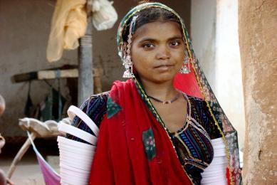 Voyage culturel hors des sentiers battus au Rajasthan