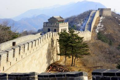 Transsibérien architecture nature Russie Mongolie Chine voyage hors des sentiers battus