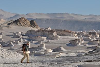uyuni salar désert Atacama Argentine trek salars voyage bolivie chili