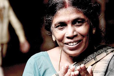 Voyage culturel en Inde hors des sentiers battus visite villages