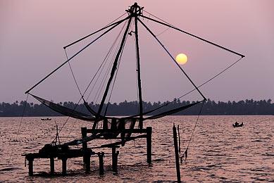 Voyage découverte Inde du Sud rencontres populations immersion
