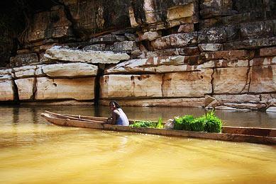 Voyage Madagascar Haute Terres