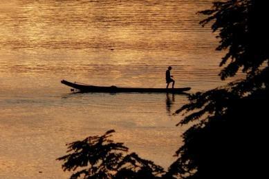 Voyage Laos hors des sentiers battus trek
