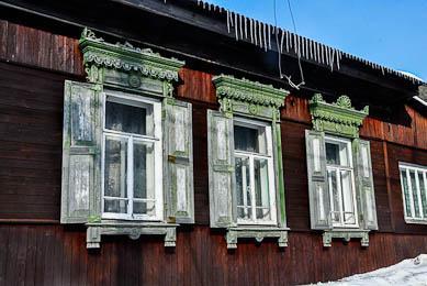 Voyage transsibérien Russie Mongolie Chine aventure rencontres découvertes