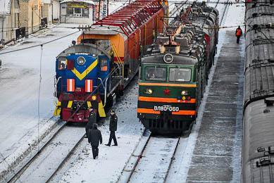 Transsibérien voyage train Saint Petersbourg Moscou Russie traversée