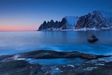 voyage cercle polaire aurores boréales photo photographie photographes